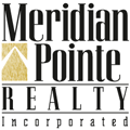 Meridian Pointe Realty, Inc. - Residential & Commercial Real Estate Professionals